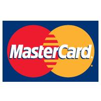 Logo Tarjeta Master Card